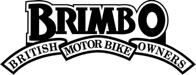 Brimbo Motor Bike Owners
